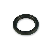 Genuine James Oil Pump Rubber O.D. Oil Seal