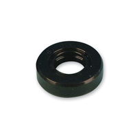 Genuine James 5-Speed Shifter Shaft Rubber O.D. Oil Seal
