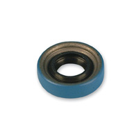 Genuine James 5-Speed Shifter Shaft Metal O.D. Oil Seal