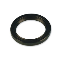 Genuine James Transmission Sprocket Shaft Oil Seal