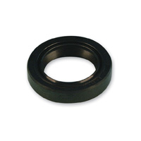 Genuine James Transmission to Starter Oil Seal