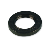 Genuine James Double Lip Inner Chain Cover Oil Seal