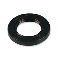 Genuine James Single Lip Inner Chain Cover Oil Seal