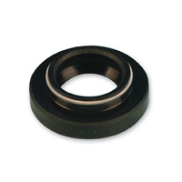 Genuine James Starter Motor Shaft Oil Seal