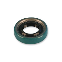 Genuine James Starter Shaft Inner Chain Cover Oil Seal