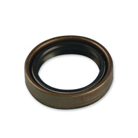 Genuine James Motor Shaft Oil Seal
