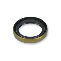 Genuine James Main Drive Gear End Oil Seal