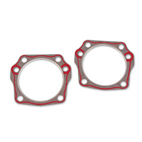 Genuine James Armor Cylinder Head Gasket
