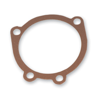 Genuine James FOAMET Air Cleaner Gasket