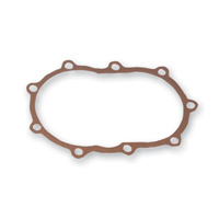Genuine James FOAMET Transmission End Cover Gasket