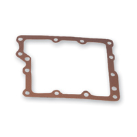 Genuine James FOAMET Transmission Top Cover Gasket