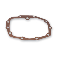 Genuine James Foamet 5-Speed Transmission Bearing Cover Gasket