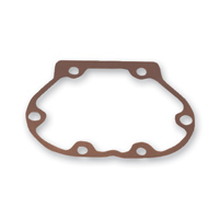 Genuine James Foamet Clutch Release Cover Gasket