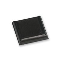 Genuine James Rubber w/ Adhesive Primary/Kickstand Bumper Pad