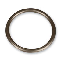 Genuine James Fuel Cap/Gauge O-ring