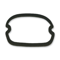 Genuine James Tail Lamp Lens Gasket