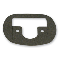 Genuine James Tail Lamp Mounting Gasket