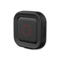 GoPro Remo Voice-Activated Remote