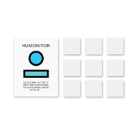 GoPro Anti-Fog Inserts 12 pack