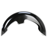 Klock Werks 21″ Pierce Front Fender Fit Kit with Mounting Blocks