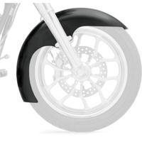 Klock Werks 23″ Slicer Front Fender Fit Kit with Mounting Blocks