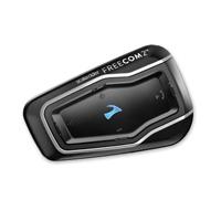 Cardo FREECOM 2 Duo Bluetooth Communication System