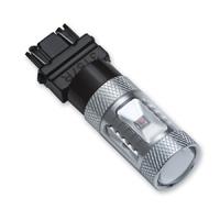 Kuryakyn High-Intensity 3157 LED Bulb
