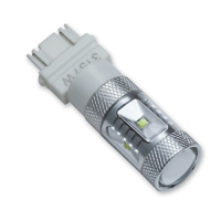 Kuryakyn High-Intensity 3157 LED Bulb