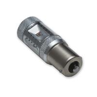 Kuryakyn High-Intensity 1156 LED Bulb