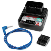 Hawg Wired Universal Radio Controller