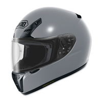 Shoei RF-SR Basant Gray Full Face Helmet