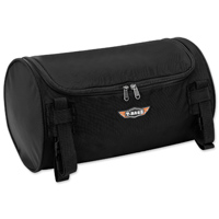 T-Bags Soft Roll Bag