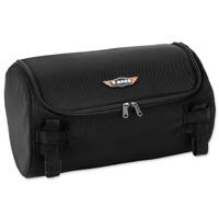 T-Bags Hard Roll Bag