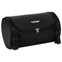 T-Bags Cooler Roll Bag