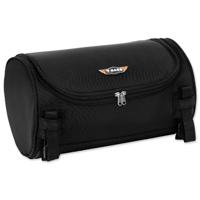 T-Bags Cooler Roll Bag
