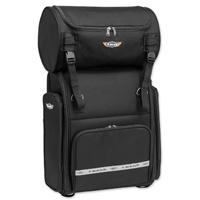 T-Bags Super-T Expandable Bag