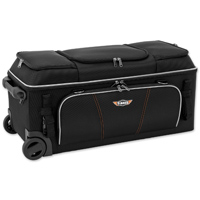 T-Bags Dresser Roller Bag
