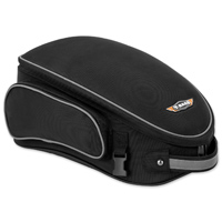 T-Bags Daytripper Tail Bag