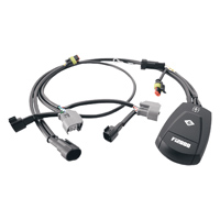 Cobra FI2000R PowrPro Fuel Management System with Closed Loop