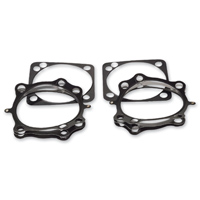 Revolution Performance Bolt-On Big Bore Replacement Gasket Set