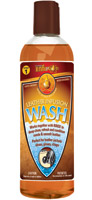 Leather Therapy Infusion Wash