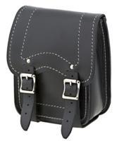 Pac-Kit Sissy Bar Bag