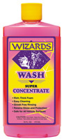 Wizards Wash 16-Ounce Bottle
