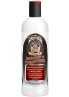 Leather Therapy Restorer and Conditioner
