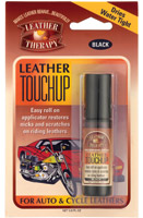 Leather Therapy Touch-up
