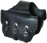 Pac-Kit Throwover Saddlebags