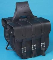 Pac-Kit Standard Eagle Saddlebag
