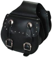 Pac-Kit  PK-326-2B-C Saddlebags