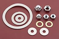 Oil Canister Rebuild Kit