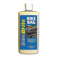 Bike Brite Bike Bag Conditioner